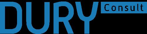 DURY Compliance und Consulting GmbH - Datenschutzberatung in Luxemburg und Deutschland, IT-Sicherheitsberatung Luxemburg und Deutschland, Compliancebeauftrager Luxemburg und Deutschland - Saarbrücken
