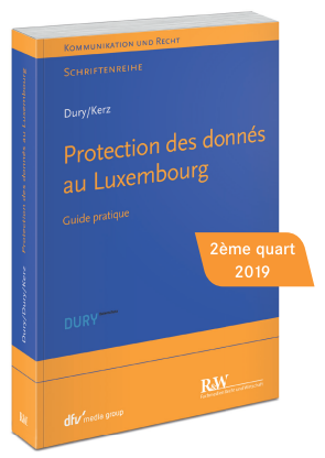 2019 01 04 16 56 19 Flyer Guide pratique Protection des donnes au Luxembourg PDF XChange Viewer
